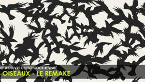 les_oiseaux_haut