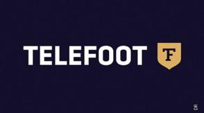 [TéléFoot] NON-DC Logo-telefoot-2015-11463474fypes_3038