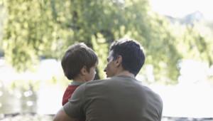 Un père et son fils archive)