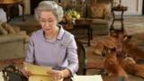 """Après """"The Queen"""", Helen Mirren prépare un fantastique"""