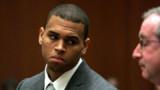 Chris Brown va devoir faire 1000 heures de travaux d'intérêt général de plus