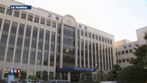 Naufrage du Sewol en Corée du Sud: peine de mort requise contre le commandant