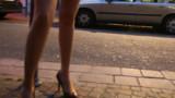 Peine alourdie en appel pour le viol d'une prostituée roumaine