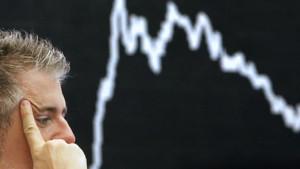 Bourse euro