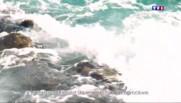COP21 : les mers sont un océan de promesse pour notre avenir