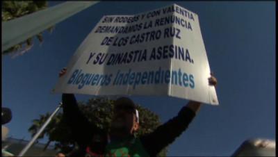 Le 20 heures du %date% : Reprise des relations USA-Cuba : les exilés en colère - 317.63700000000006