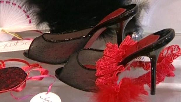 sexe sexualité femme couple famille amour pornographie masturbation sex toy