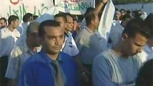 charm_el_cheikh_manif_antiterroriste