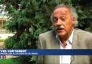 De Rugy et Placé veulent former un nouveau mouvement écologiste