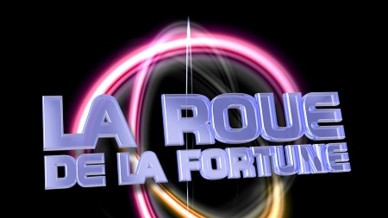 je voudrais m 39 inscrire la roue de la fortune svp merci r ponse vos questions tf1 vous. Black Bedroom Furniture Sets. Home Design Ideas