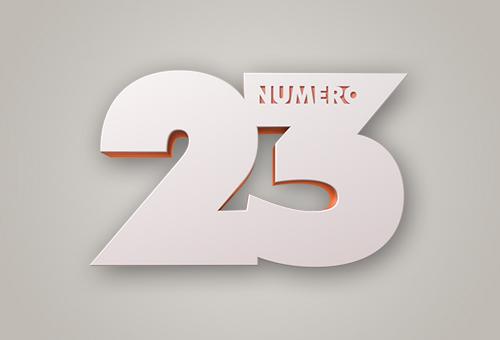 http://s.tf1.fr/mmdia/i/47/7/numero-23-500x340-10810477liuub.jpg?v=1