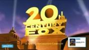Rétro 2010 Cinéma Excessif - Février