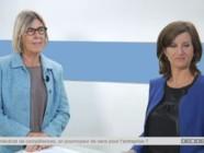 Les décideurs de l'emploi : l'émission du 28 octobre 2014