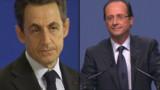 Hollande l'emporterait face à Sarkozy avec 60% des voix