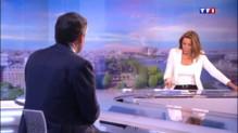 """Fillon sur son attaque contre Sarkozy : """"Je n'ai attaqué personne et tout le monde en même temps"""""""