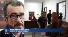 """Français condamné à mort en Indonésie : """"effondré"""", son avocat dénonce une """"décision politique"""""""