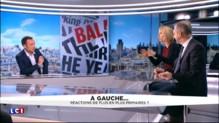 """Grèves et manifestations en France : """"C'est un mal français, mais c'est un modèle envié aussi"""""""