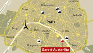 IDE-Paris-Gare-Austerlitz-01