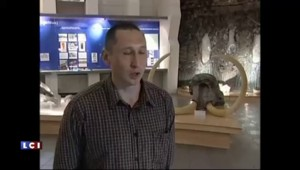 Un mammouth bientôt cloné ?