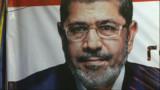 Egypte : la victoire de Morsi saluée par la communauté internationale