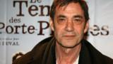 Daniel Duval, mort d'une gueule du cinéma français