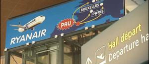 L'aéroport de Pau ne veut plus subventionner Ryanair