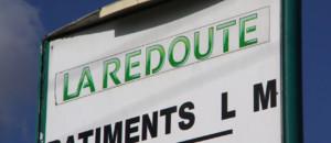Le 20 heures du 24 mars 2014 : La Redoute �te de justesse le d�t de bilan - 1702.4316784057619