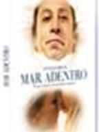 maradentroz2