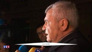 """Mise en examen de Sarkozy : """"Pas concerné par l'affaire dite Bygmalion"""", selon son avocat"""