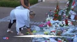 Saint-Étienne-de-Rouvray : la mosquée invite les chrétiens à son prêche