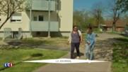 Un challenge citoyen lancé à Strasbourg pour sensibiliser les jeunes contre l'abstention