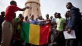 Mali : l'Afrique de l'Ouest lève ses sanctions