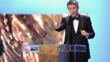 Antoine de Caunes présentera les César 2014