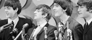 Les Beatles enfin en streaming : pourquoi ce mode d'écoute de la musique fait débat