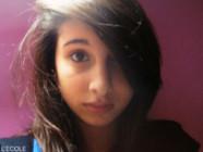 marion 13 ans harcelée suicide