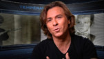 Roberto Alagna