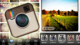 Facebook coupe les ponts entre Instagram et twitter