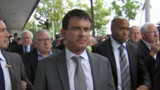 EN DIRECT - Violences à Amiens : 100 policiers en renfort pour la nuit