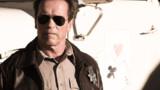 "Arnold Schwarzenegger, hallucinant dans ""The Last Stand"" !"