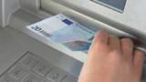 Main basse sur les distributeurs de billets