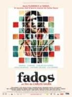 fados_cine