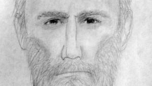 Le portrait-robot de l'éventuel tueur en série de Washington
