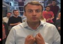 Macron lance sa campagne en direct sur Facebook
