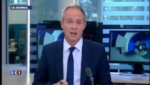 Présidentielle 2017 : contre Hollande au second tour, Le Pen l'emporterait