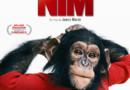 Affiche du film Le Projet Nim