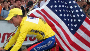 Armstrong_2000