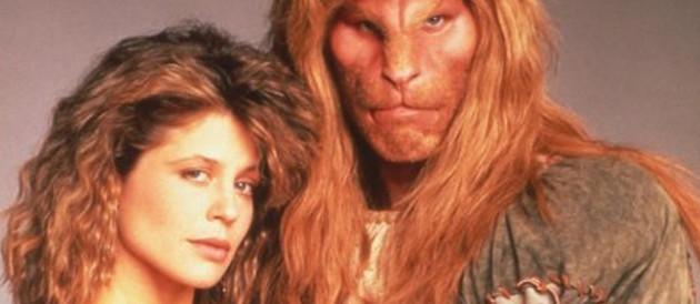 (Vieille série TV) La belle et la bête avec Ron Pearlman et Linda Hamilton, série original de Beauty and the beast 1987 ! Belle-et-la-bete-tv-haut-3677483cqayv_2587
