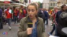 Euro 2016 : les Lillois invités à loger les Belges avec le hashtag #AdopteUnBelge