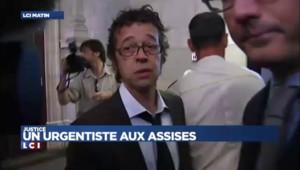 Grève SNCF, taxis, UMP, urgentiste : l'essentiel de l'actualité du 11 juin à 8h