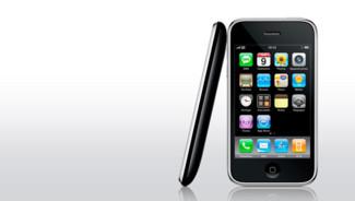 Votre iPhone n'est pas à l'abri d'un piratage L-iphone-3g-2529483_1902